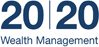 New brand for 20/20 Wealth Management